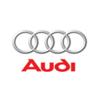 used audi engines