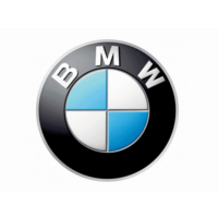 used bmw engines