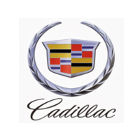used cadillac engines