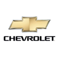 Used Chevy Engines