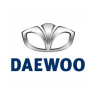 Used Daewoo Engines