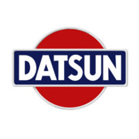 used datsun engines