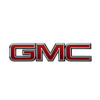Used GMC Engines