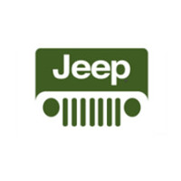 used jeep engines
