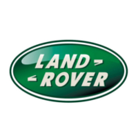 used landrover engines