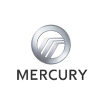 used mercury engines