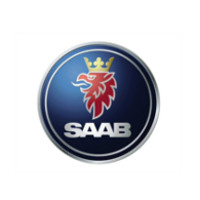 Used Saab Engines