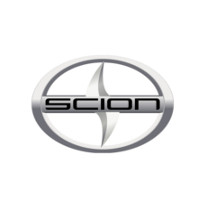 used scion engines