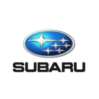 used subaru engines