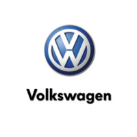 used volkswagen engines